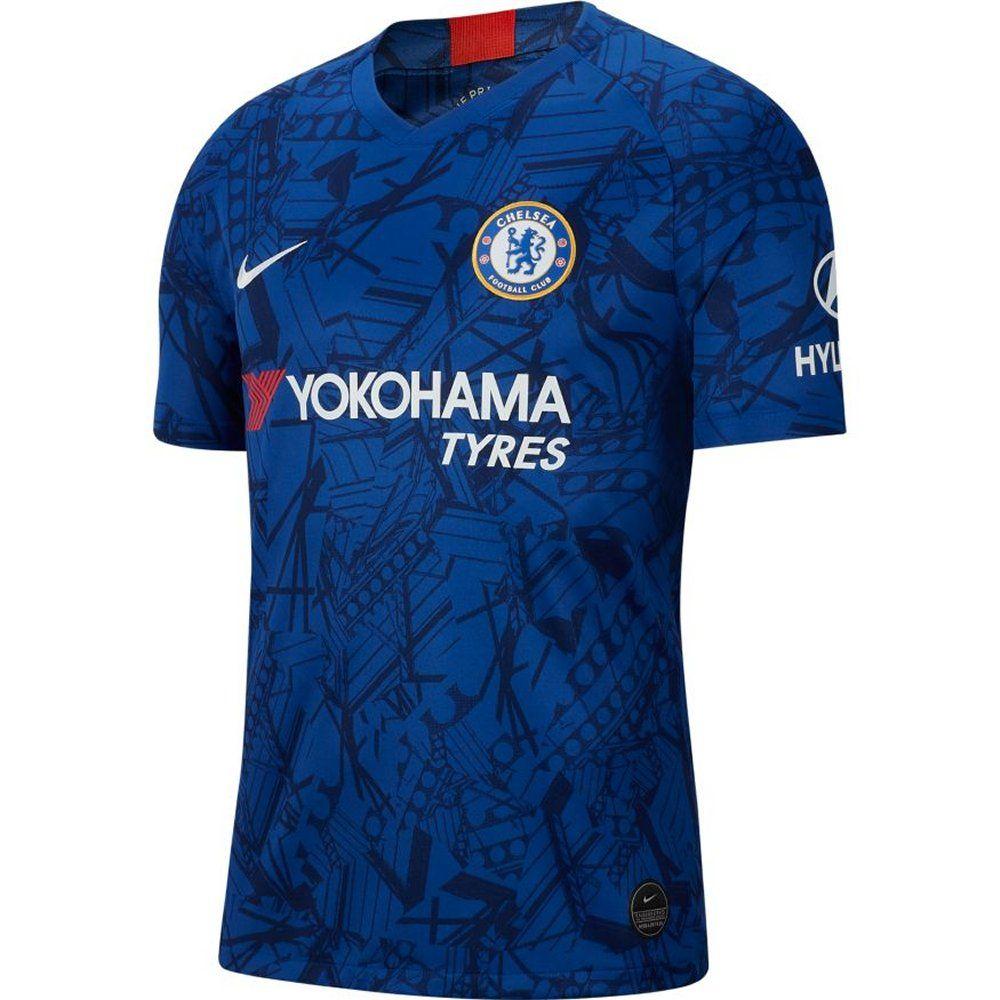 Chelsea Home Kit 19/20